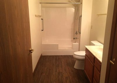 Hartland-Meadows-Bathroom-Wood-Floors