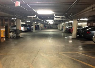 Hartland-Meadows-Secure-Underground-Parking